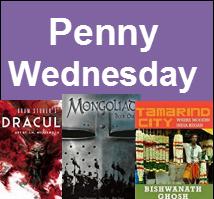 Penny Wednesdays