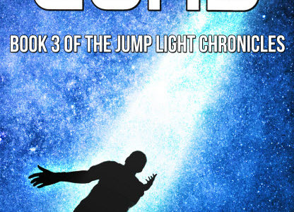 Jump Load: Book 3