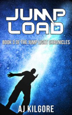 Jump Load