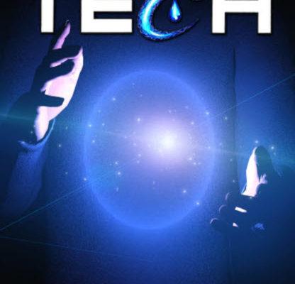 Jump Tech: Book 2